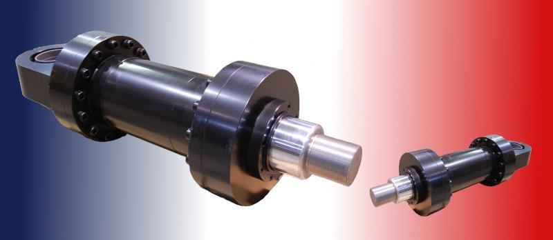 Hydraulic Cylinder Sizes How To Get The Right Size First Time