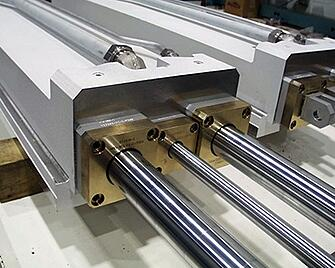 The Buyer's Guide To Hydraulic Cylinders - Cylinder.jpg