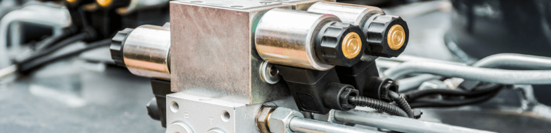 Single Acting Vs Double Acting Hydraulic Cylinders