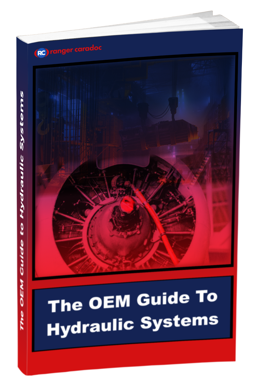 The OEM Guide To Hydraulic Systems - Cover.png
