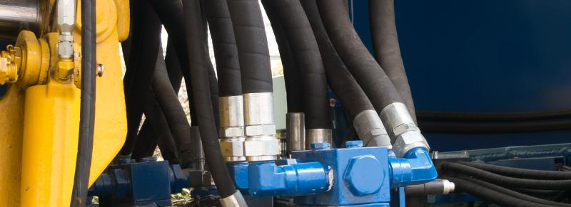 What Are Tandem Hydraulic Cylinders & How Are They Used